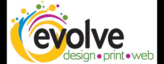 Evolve Print